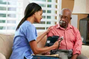 Serious Warning: Checkout Top 10 Signs That You Are At Risk Of A Stroke